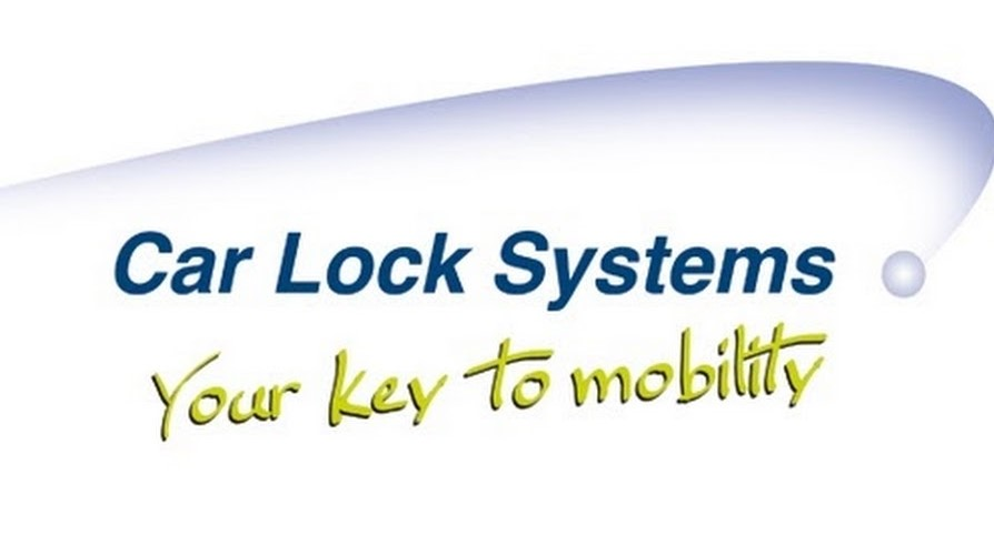 car_lock_systems_2.jpg